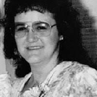 Ruth Stenson Obituary (1950 - 2019) - Fort Worth, TX - Star-Telegram