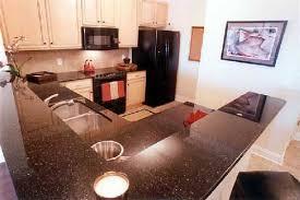 1 br apartments in charleston sc. the arboretum apartments in charleston south carolina 1 br sc
