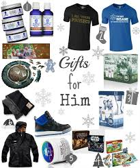 107 Best Christmas Gifts Of 2017 For Men  52 DIY Gift Ideas For HimChristmas Gifts For Him