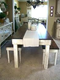 rustic farmhouse table small farmhouse kitchen table round farmhouse kitchen table and chairs medium size of