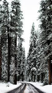 Winter Aesthetic Wallpapers - Top Free ...