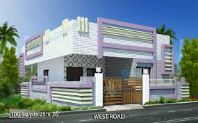 100 Home Design For 30x40 Site 100 Floor Plan For 30x40 Plans North Facing House Plans With Elevation L