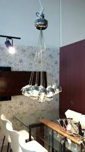 kitchen chandelier matching pendant lights and chandelier need help for kitchen do i match dining kitchen