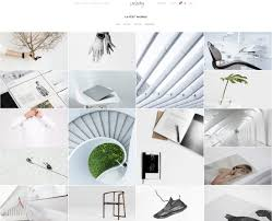 Most Amazing Website Designs 28 Of The Most Beautiful Website Templates 2019 Colorlib