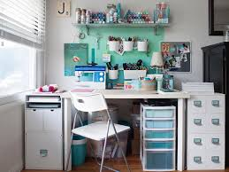 home office craft room ideas. Home Office Ideas Pinterest Craft Room Design Diy Ikea Table Small And