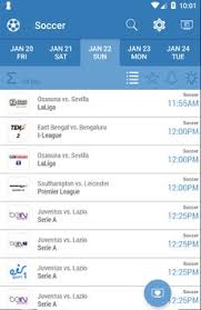 tv listings. live-sports-tv-listings tv listings