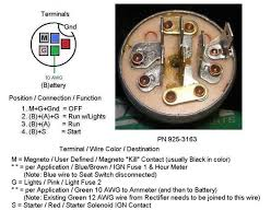 mtd ignition switch wiring diagram wiring diagram collection mtd lawn tractor wiring diagram pictures images are