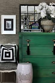 emerald green bedroom. Perfect Green Pictures Of Emerald Green Spaces  Color Palette And Schemes For Rooms In  Your Home HGTV To Bedroom R