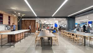 office design studio. Uber Headquarters | MASHstudios; MASHstudios Office Design Studio G