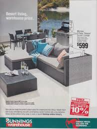 kitchens outdoor furniture bunnings is of two minds hnn bunnings expands into new categories
