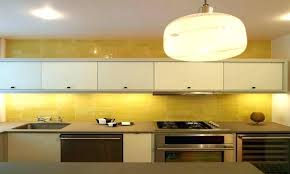 yellow country kitchens. Accent Colors For Yellow Kitchen Kitchens With White Cabinets Black  Ideas Country O
