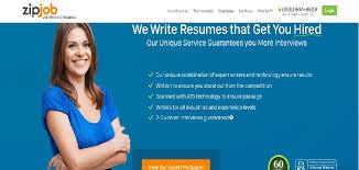Resume Writing Services   Resume YETI Great Resumes Fast