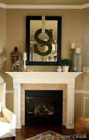 20 best fireplace mantel ideas for your home