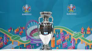Bekanntgabe von Änderungen bei den Austragungsorten der UEFA EURO 2020 |  Die UEFA