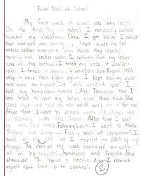 cover letter a narrative essay examples writing a narrative essay cover letter example of a narrative essay about yourself samplea narrative essay examples extra medium size