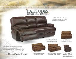 Flex Steel Sofa Flexsteel Furniture Discount Store And Showroom In