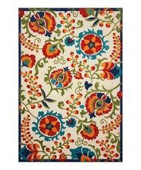new polypropylene outdoor rugs australia elegant polypropylene outdoor rugs rug polypropylene outdoor rugs safavieh courtyard indoor