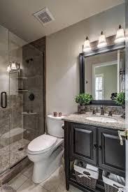 Master Bathroom Renovation Ideas best 25 bathroom remodeling ideas small bathroom 2370 by uwakikaiketsu.us