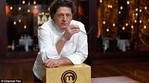 channel 7 poach masterchef s marco pierre white for the australian