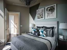 Most Popular Paint Colors For Bedrooms Most Popular Paint Colors For Bedrooms Beautiful Pictures Photos