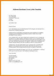 Cover Letter For Software Engineer Server Bartender Cover Letter Sample Jpg Resize 244 24c24 Software 21