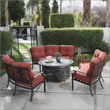 here s what people are saying about patio furniture fort rh faster running com used patio furniture fort lauderdale outdoor furniture fort lauderdale