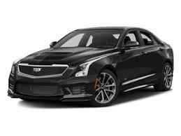 2018 cadillac sedan. exellent cadillac 2018 cadillac atsv sedan on cadillac sedan