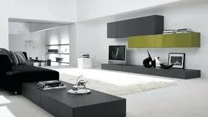simple modern living room simple living room design with simple modern design living room