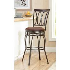 Retro Style Kitchen Table Kitchen Chairs Nice Blue Spindle Back Kitchen Chair For Your