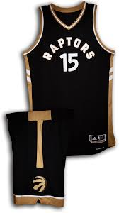 Unlimited Free Unis Library Raptors Black Download - Sccpre 133670 Toronto New Jpg Jersey cat Unveil Gold Hd And White