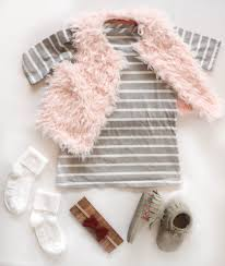 7d baby fall outfit baby fall clothing baby outfits cute toddler clothing