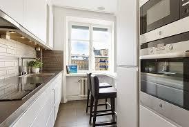Long Narrow Kitchen Design Long Narrow Kitchen Ideas Long Narrow Kitchen  With Dining Area Kitchen Nice