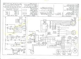 york heat pump thermostat wiring diagram notasdecafe co diagram of brain easy york heat pump thermostat wiring software open source air conditioner carrier handler
