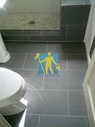 bathroom grey floor tiles grey floor tile bathroom elegant bathroom tile cleaning cleaners intended for dark