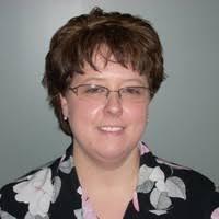 "40+ ""Patty Ratliff"" profiles   LinkedIn"