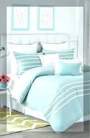 ticking stripe comforter ticking stripe bedding full size of and white comforter ticking stripe coverlet rugby