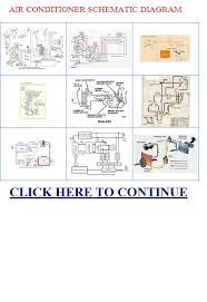 york air conditioner wiring diagram york image york wiring diagrams air conditioning the wiring diagram on york air conditioner wiring diagram