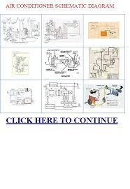 york air conditioner wiring diagram york image york wiring diagrams air conditioning the wiring diagram on york air conditioner wiring diagram