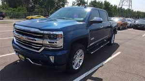 2018 chevrolet silverado centennial. modren 2018 new 2018 chevrolet silverado 1500 high country for chevrolet silverado centennial