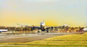 Uçakta Taşınması Yasak Olan Şeyler - Yolcu360