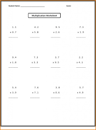 Grade 11 Math Worksheets 6th Grade | Ars Eloquentiae Math ...