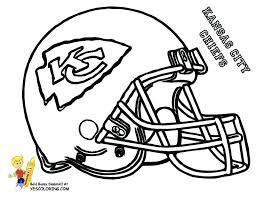 nfl color pages nfl color pages nfl coloring pages colouring in