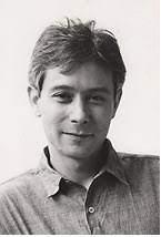 ピーター バラカン