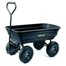 plastic yard cart yard cart yard cart garden cart plastic garden carts green plastic garden cart