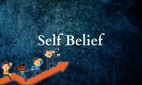 Image result for Power of Self