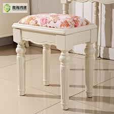bedside stool hong wei korean makeup dressing table stool dressing stool wood stool bedroom bedside stool bedside stool inspirational
