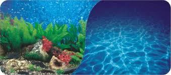 Aquarium Backgrounds Aquarium Backgrounds Aquatop