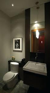 contemporary recessed lighting. Modern Recessed Lighting Fixtures .  Contemporary R