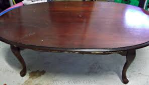 how to repurpose furniture. Coffee Table, Painted Furniture, Refinishing Furniture How To Repurpose