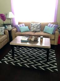 college living room decorating ideas. Fine Decorating College Living Room Decor Top Ideas With  Decorating In College Living Room Decorating Ideas